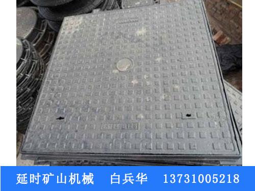 河北betcmp冠军国际生产各种规格的方形betcmp冠军国际|安徽定制加工