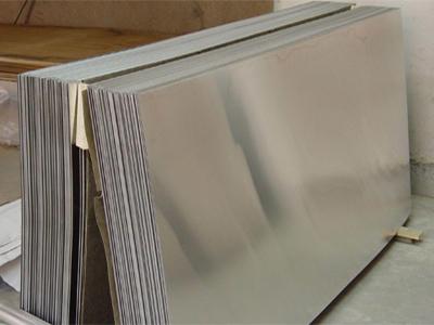 铝板生产厂家|郑州优惠的铝板哪里买