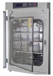 二氧化碳培養箱價格|中美儀器提供高品質的二氧化碳培養箱