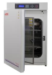 二氧化碳培養箱市場價格-想買好用的二氧化碳培養箱就來中美儀器