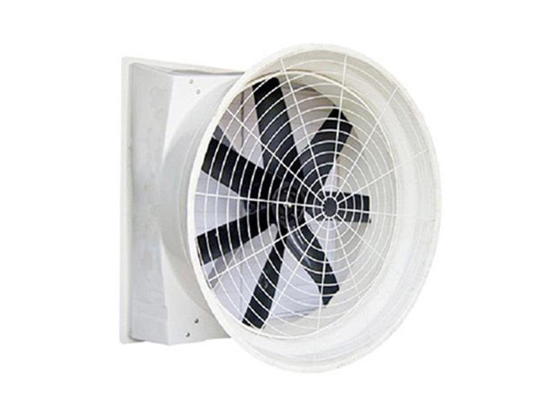 东莞耐用的负压风机批售,负压风机多少钱