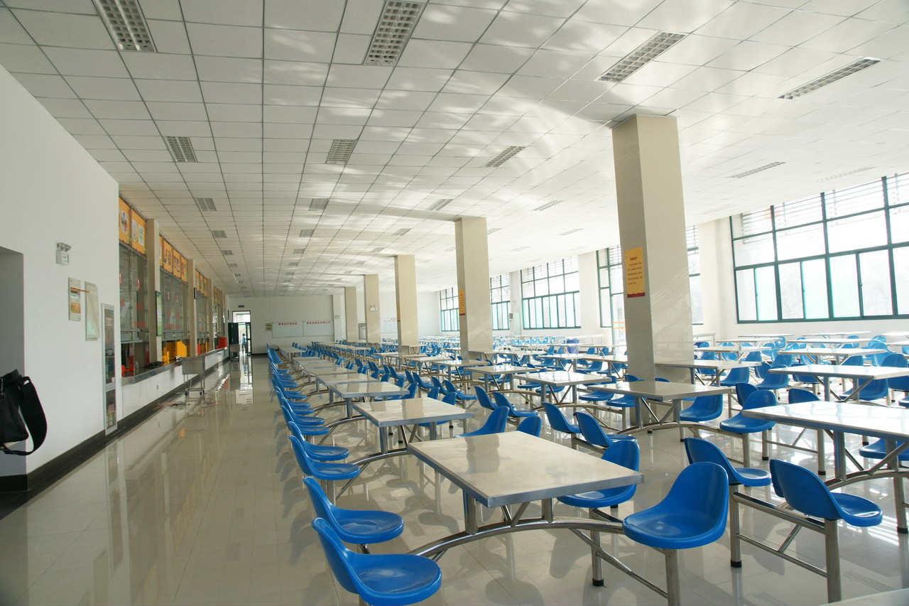 膳食管理服务-有保障的食堂管理服务就选南京粉辣餐饮管理
