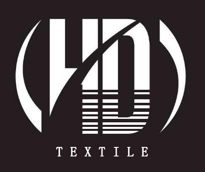 石家庄海登纺织有限公司