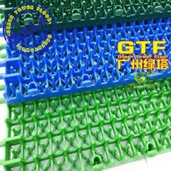 【供销】广东价格优惠的拼装地板|广东运动地板