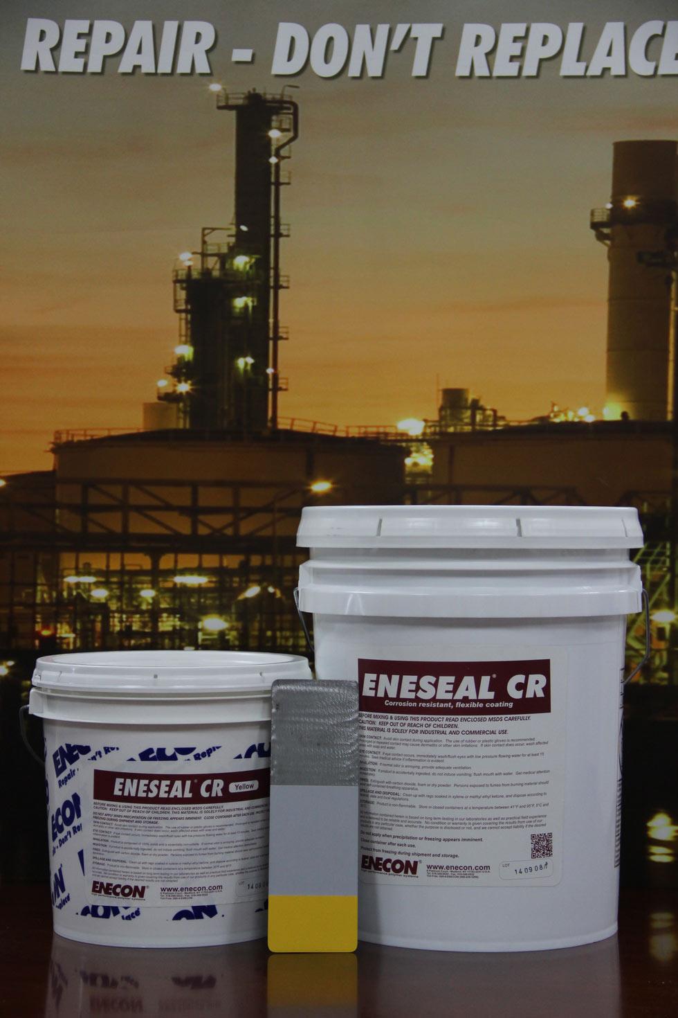 供應防水堵漏材料-廣東哪家防水堵漏材料供應商可靠