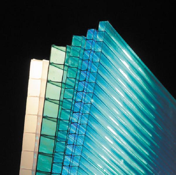 PC陽光板生產廠家-哪里有賣耐用的陽光板