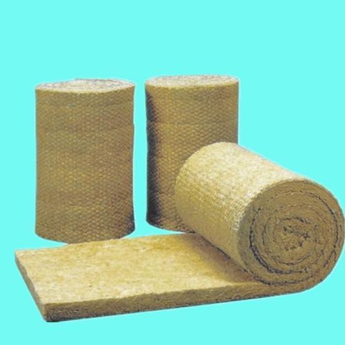 大量出售物超所值的秦皇岛岩棉条-天津岩棉毡