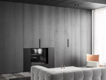 定制家居的概念,家居用什么材质比较好?