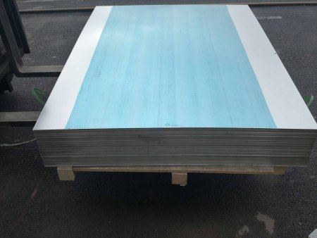 沈阳具有性价比的铝板 陕西7075铝板