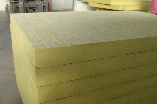 【供销】河北价格优惠的秦皇岛岩棉板|秦皇岛岩棉板价格