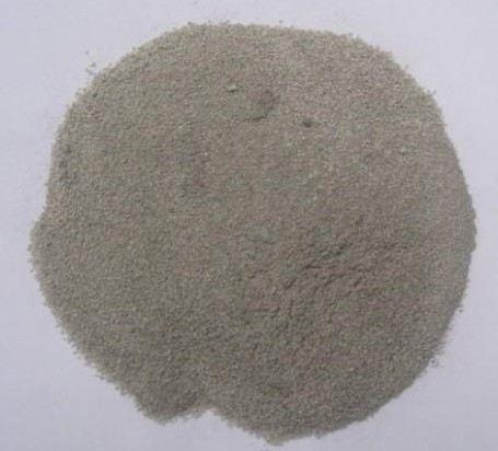 齐齐哈尔保温砂浆价格-辽宁优惠的保温砂浆供应