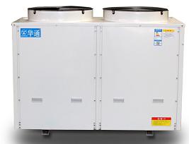 买好的10匹空气能热泵优选华通电器 东城厂家批发空气能