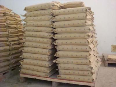 营口保温砂浆-在哪能买到质量不错的保温砂浆呢