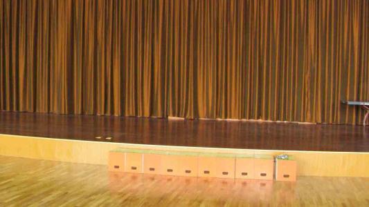 葫芦岛实木舞台地板_辽宁口碑好的实木舞台地板供应商