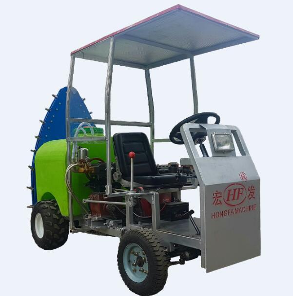 玉林喷雾机批发厂家-南宁哪里有供应优惠的广西果园打药喷雾机