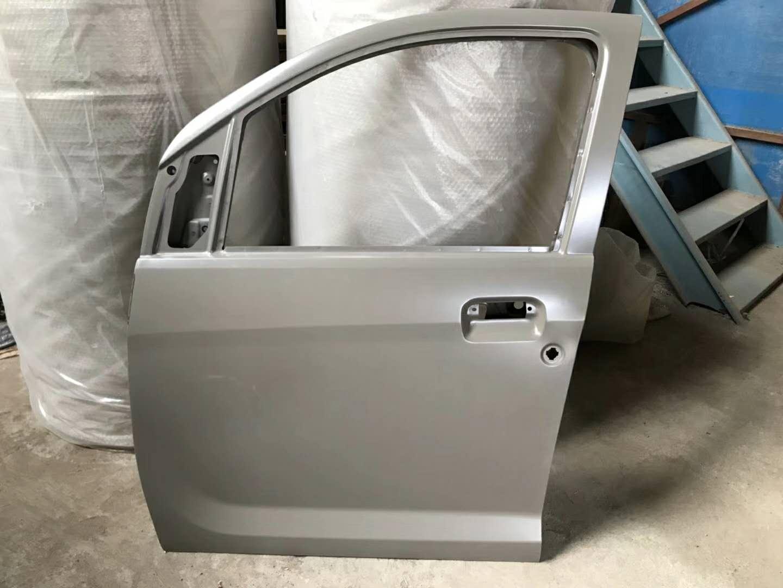 易咖配件-邢台哪里有供应质量好的吉利知豆d1富路电动汽车配件