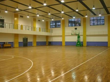 辽阳实木运动地板批发-在哪里能买到好的实木运动地板