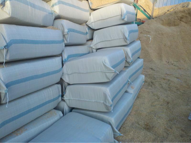 茂名稻壳打包机-三德重工供应稻壳打包机