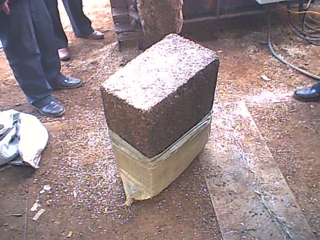 河北稻壳打包机厂家批发-三德重工好用的稻壳打包机出售