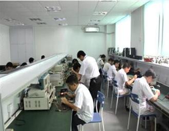 一级代理芯茂微电源芯片     芯茂微S9111A电源IC