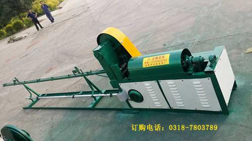 山东定做中型调直机的价格【金海】河北生产厂家