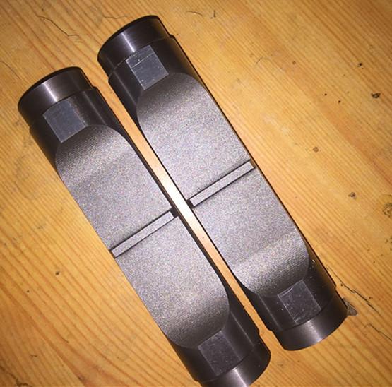 KD20钨钢