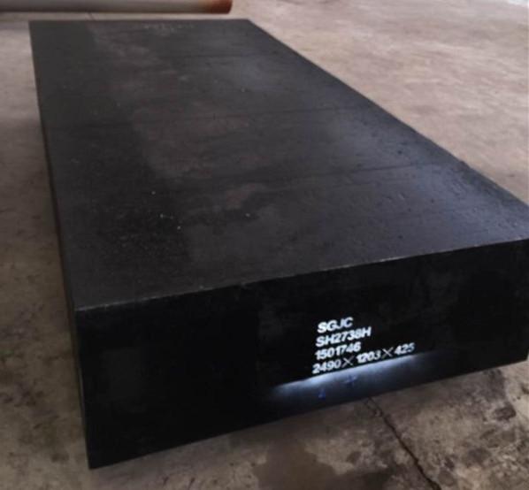 供应乐嘉文模具钢材有限公司优惠的KD20钨钢,怎么选择K20