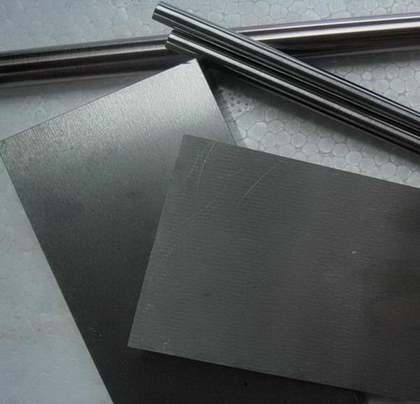 供应乐嘉文模具钢材有限公司优惠的KD20钨钢_齐全的K20