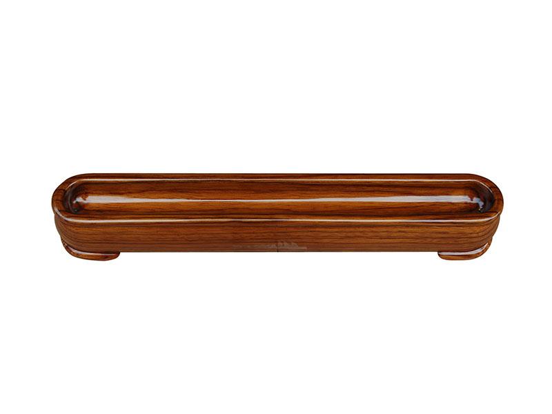 广东红木佛具-出售广东好的红木佛具