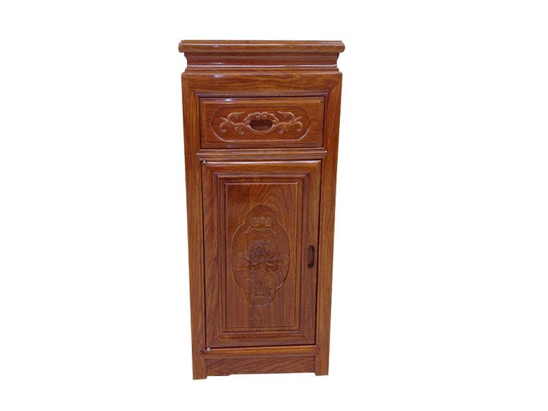 定制紅木佛桌-廣東銷量好的紅木小佛具供應