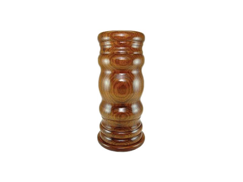 傾銷古典紅木佛具|高性價古典紅木佛具供應