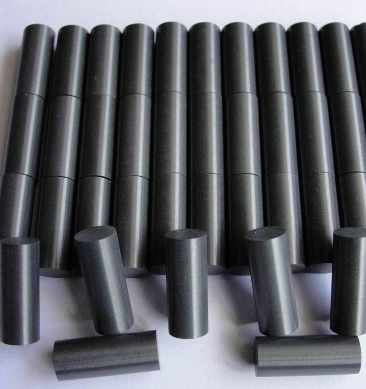 买F08钨钢就到乐嘉文模具钢材有限公司,优质的F08