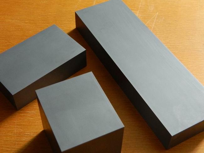 购买品质好的F08钨钢当选乐嘉文模具钢材有限公司,优质的F08