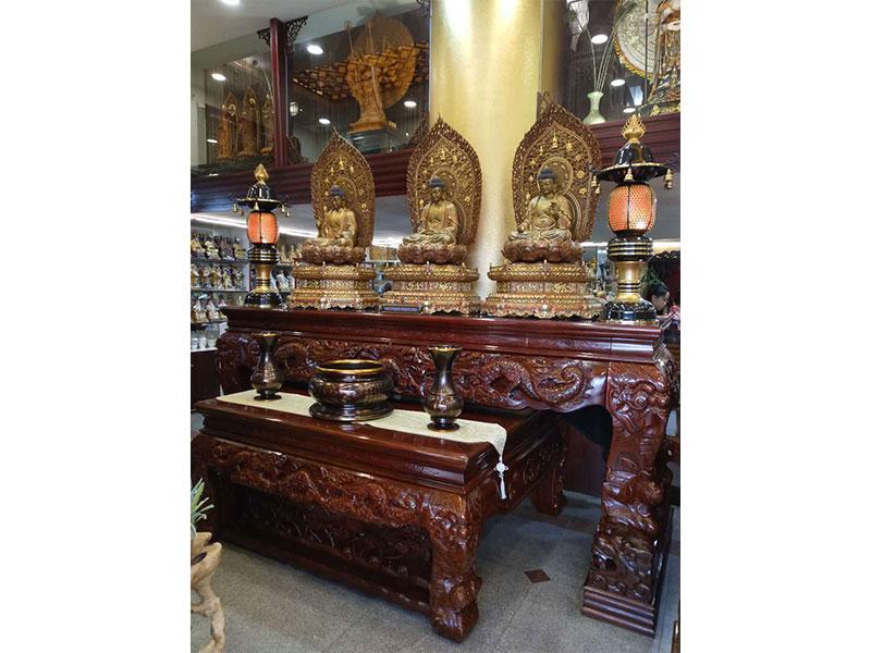 紅木佛桌廠商出售-熱賣的紅木佛桌供應