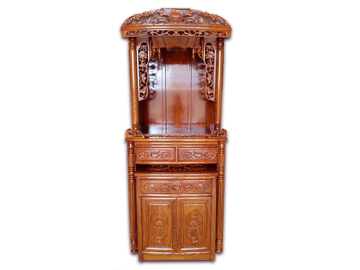 檀香批發價格-精雕細琢的檀香木家具供應
