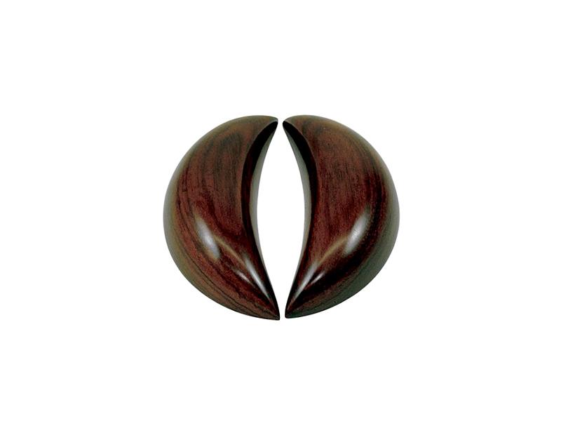 檀香木家具廠家直銷|別致的檀香木家具當選祥贊紅木工藝廠