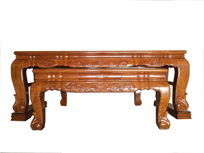 雞翅木家具別具風韻-出售廣東精致的雞翅木家具