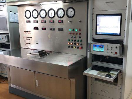 泰州电液伺服阀供货商|销量好的电液伺服阀推荐