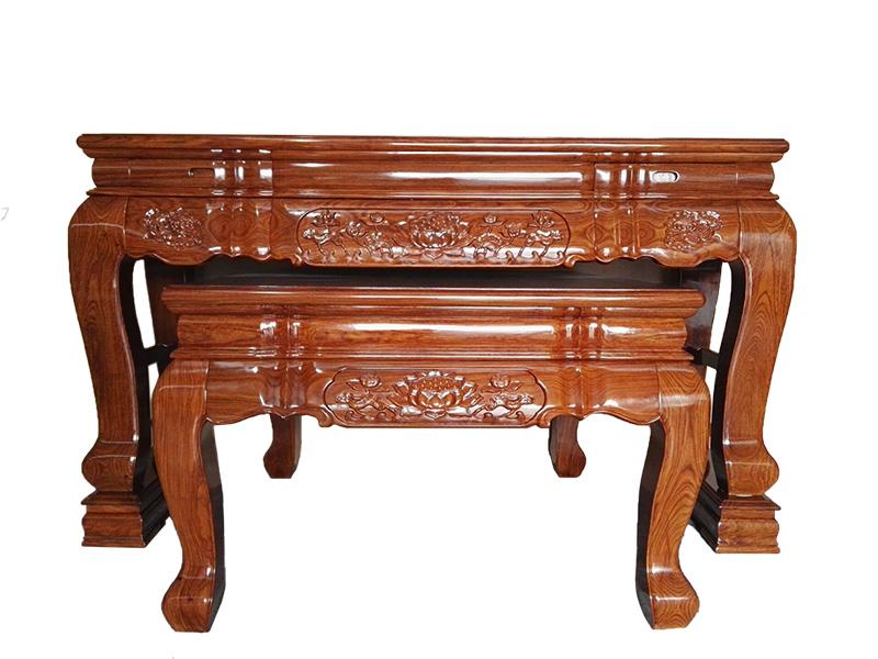 紅木佛具批發-出售廣東熱賣的高款紅木佛具