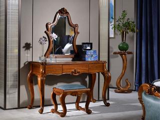 欧式家具出售|买优质的欧式家具来欧亚美居