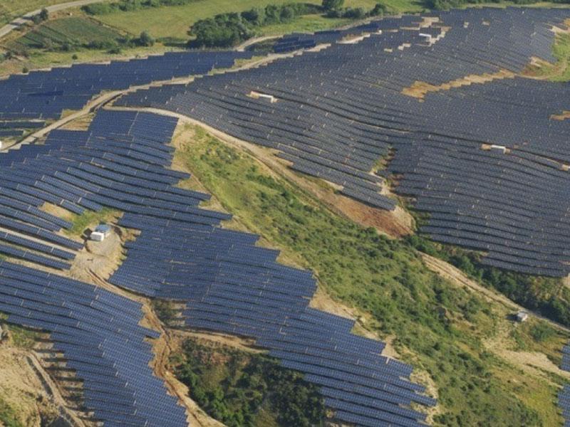 实力可靠的光伏发电合作哪里有——东莞光伏发电设备价格