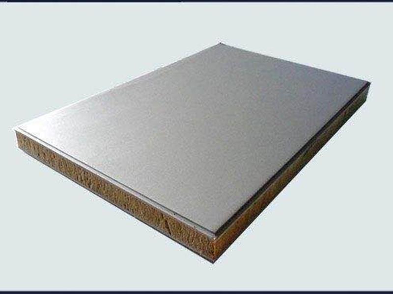 甘肅保溫裝飾一體板哪家好|蘭州地區有品質的一體板