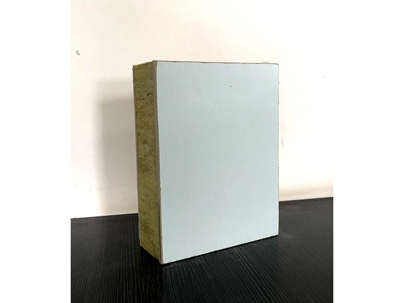 甘肃一体板价格-买耐用的保温装饰一体板-就来甘肃兰宇通节能科技