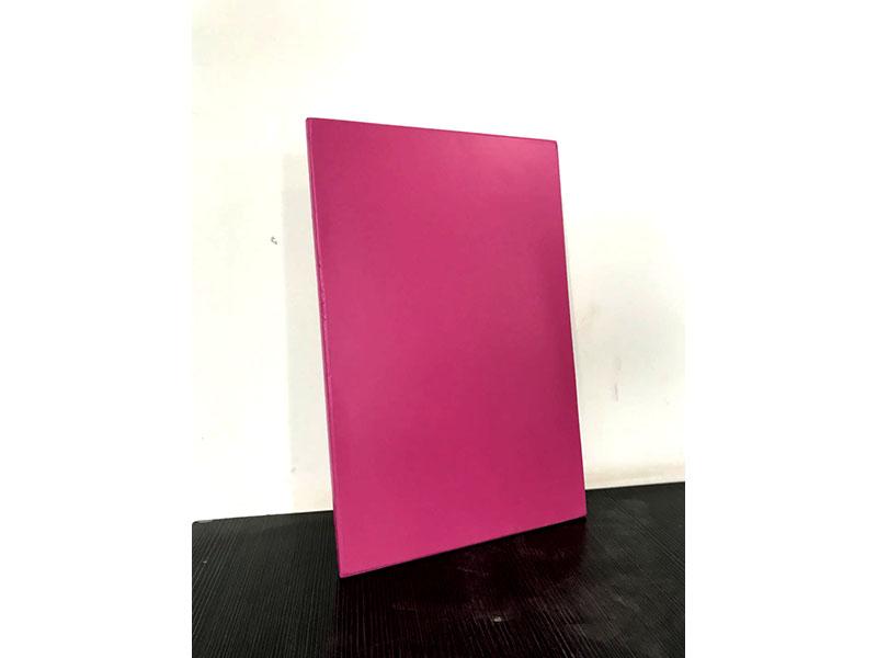 甘南一體板-實惠的保溫裝飾一體板盡在甘肅蘭宇通節能科技