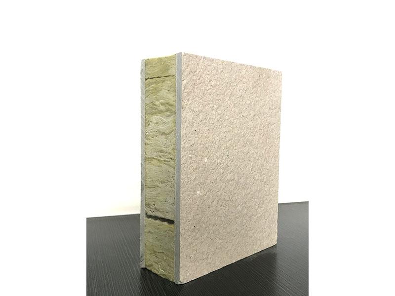 天水保溫一體板價格|保溫裝飾一體板的價格范圍如何