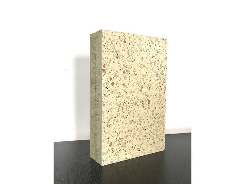保溫一體板廠家-優惠的一體板推薦