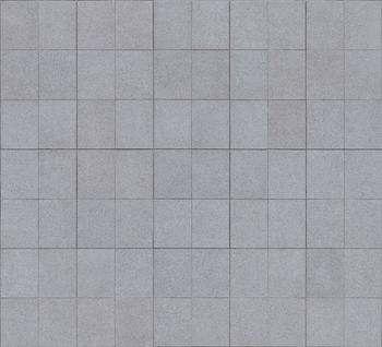 供应材质好的地面砖——临朐地面砖批发商
