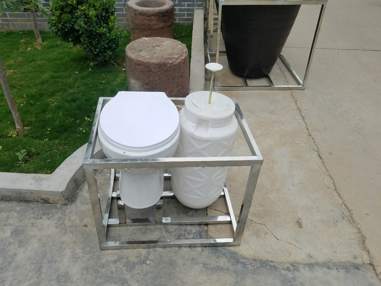 咸宁厕所冲水桶价格-优质的厕所冲水桶推荐