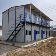 太仓活动房回收,太仓钢结构厂房回收,太仓夹芯板回收。