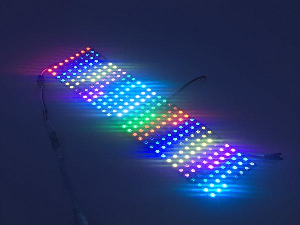 LED幕墙屏价格,买深圳LED点阵屏就认准祥光达